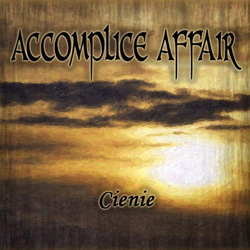 accomplice affair - cienie