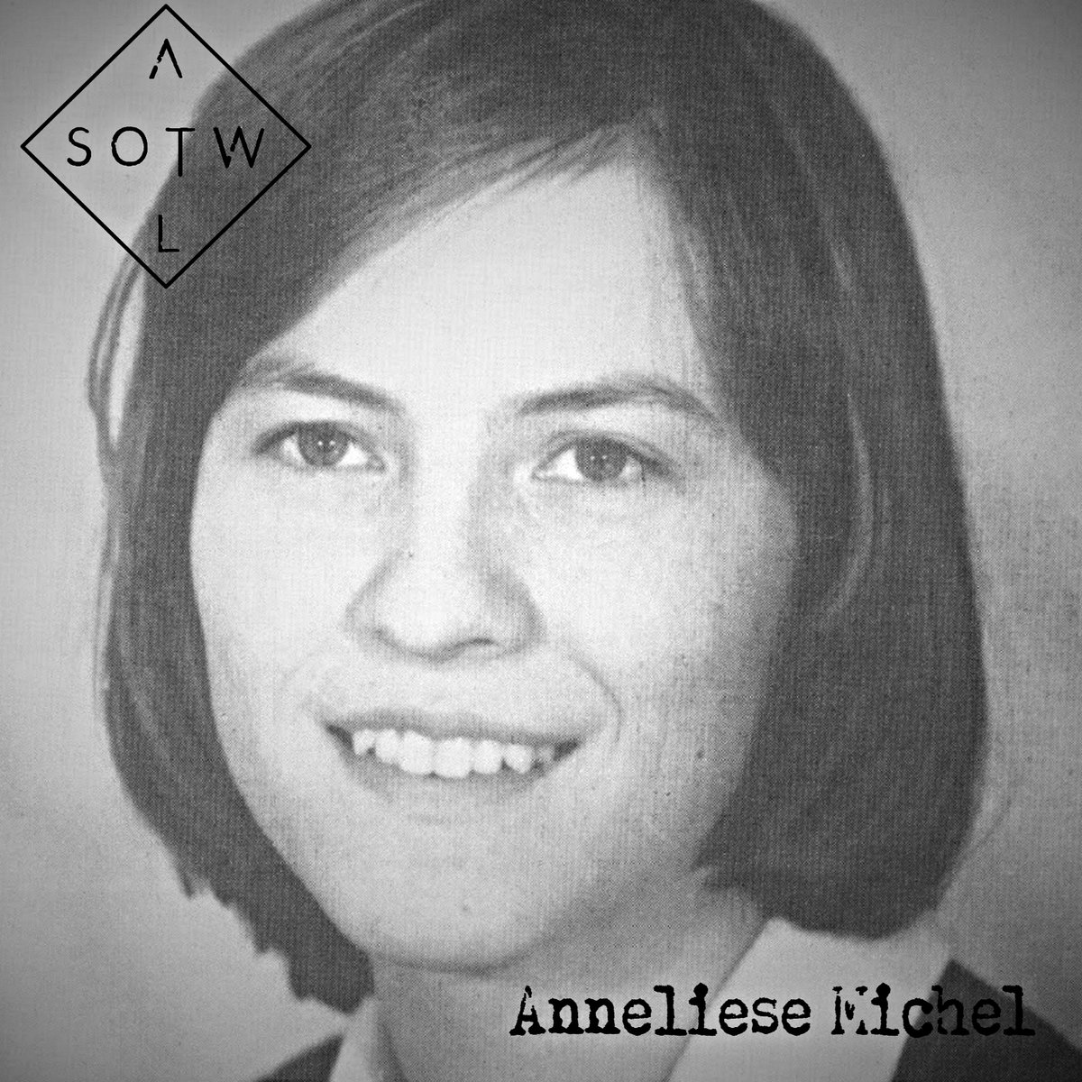 All Signs Of Those Who Left – Anneliese Michel