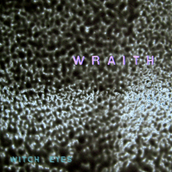 witch eyes-wraith