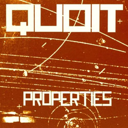 qouit - properties
